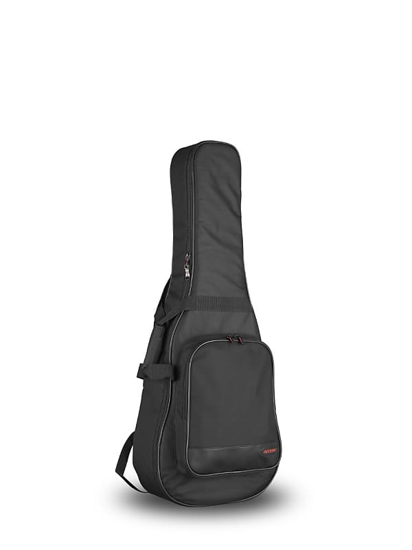 Access Stage One 3/4 Size Acoustic Guitar Gig Bag AB1341