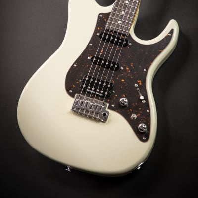 FGN (Fujigen) J-Standard Odyssey - JOS-CL-R Classic Antique White for sale