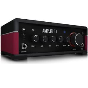 Line 6 Amplifi TT Modeling Guitar Amp
