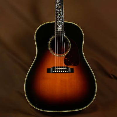 Gibson J 45 Vine 2003