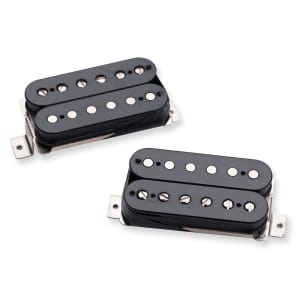 Seymour Duncan SH-1s Vintage Blues Neck/Bridge Humbucker Set