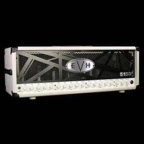 EVH 5150 III 100-Watt Head