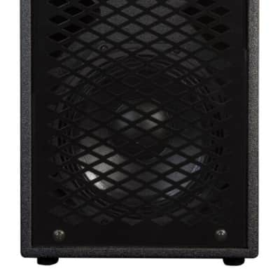 Trace Elliot 2X8 Cabinet for sale