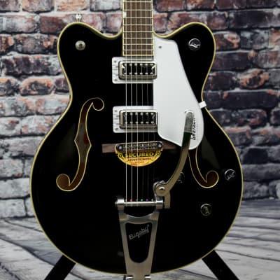 Gretsch G5422T Hollow Body Guitar W/ Bigsby