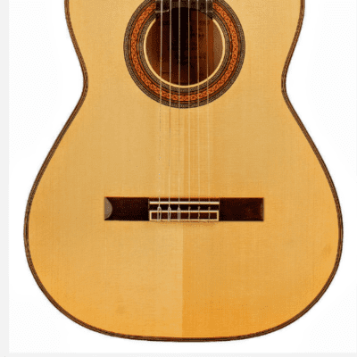 Loriente Angela 2016 Spruce/Maple for sale