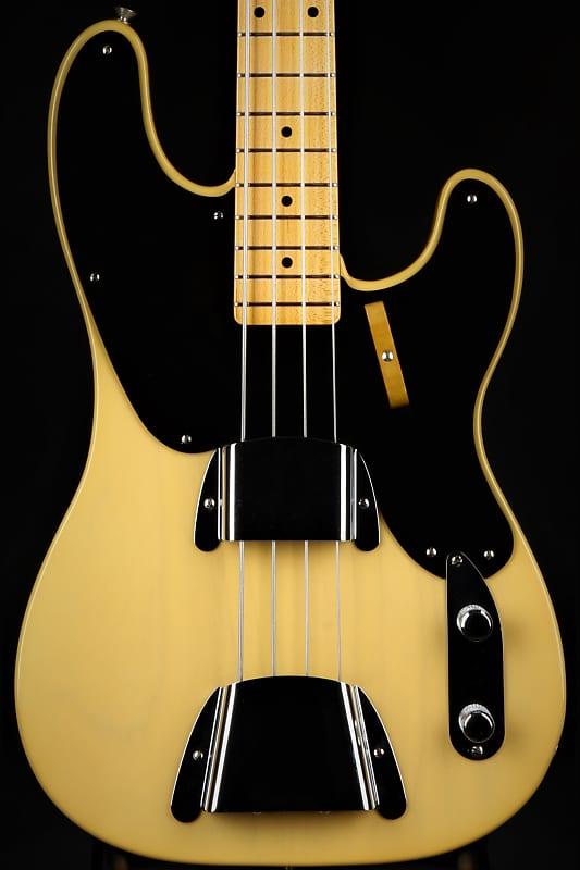 fender custom shop vintage custom 1951 precision bass reverb. Black Bedroom Furniture Sets. Home Design Ideas