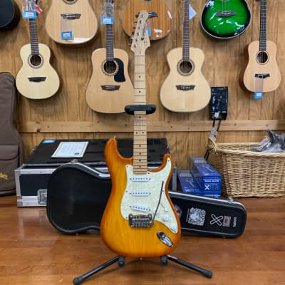G&L Legacy Special for sale