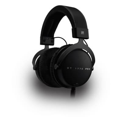 Beyerdynamic DT 1770 PRO | Studio Headphones (Closed)