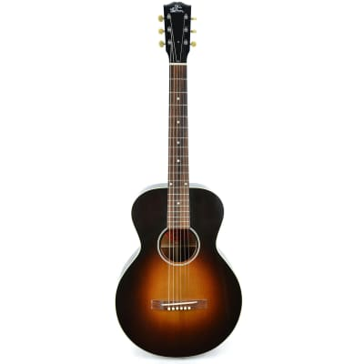Gibson L-1 Blues Tribute 1928