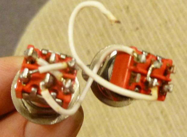fender lead i, lead ii, lead iii toggle pickup/phase | reverb honda lead 110 wiring diagram