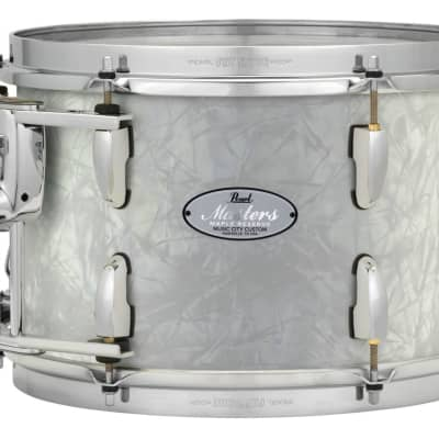 "MRV1007T/C422 Pearl Music City Custom 10""x7"" Masters Maple Reserve Series Tom"