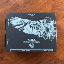 Walrus Audio Aetos (120v)