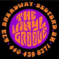 The Vinyl Groove Records