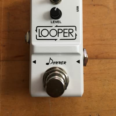 Donner Looper
