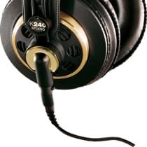 AKG K240 Studio Headphones image
