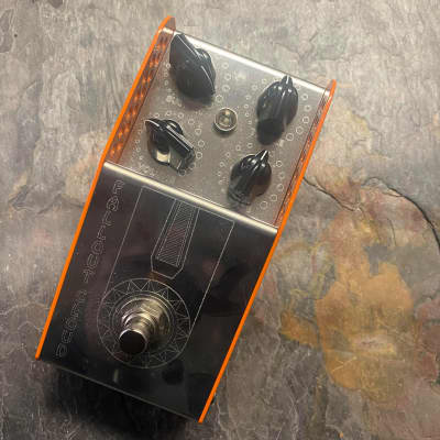 Pre-owned ThorpyFX Fallout Cloud Fuzz