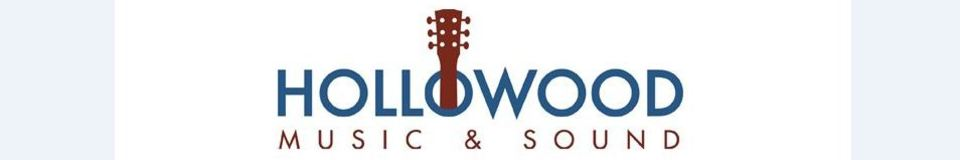 Hollowood Music and Sound
