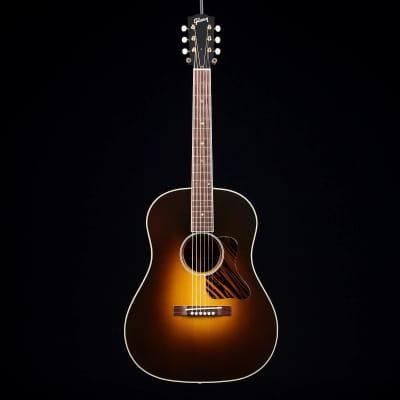 Gibson Jackson Browne Signature 2011 - 2013
