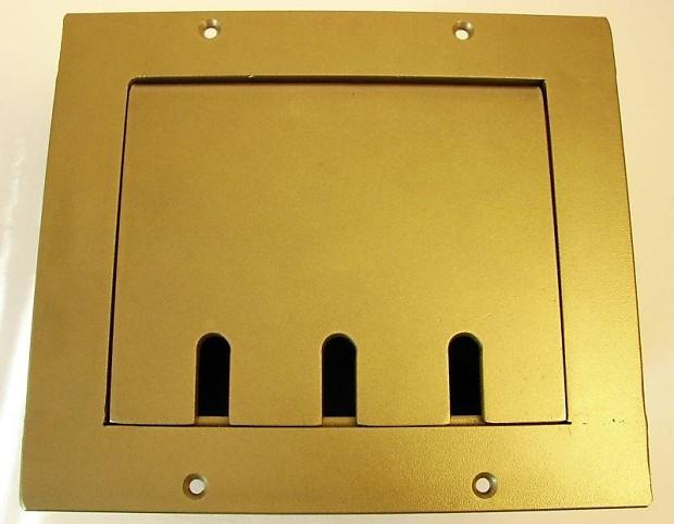 12V Netzteil Steckernetzteil Ladegerät passend für Yamaha PSR-80 Keyboard #15412