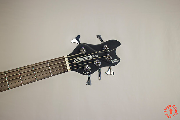 Prs Rotary Switch Wiring Diagrams Also Fender Jazz Bass Wiring Diagram