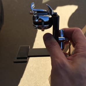 Gibraltar SC-GFTPR Floor Tom Pedal Riser w/ Clamp