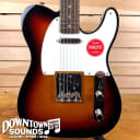 Squier Classic Vibe '60s Telecaster Custom - 3-Color Sunburst