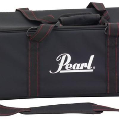 Pearl - Pearl Lightweight Hardware Bag - HWB338