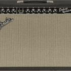Fender '64 Custom Deluxe Reverb, 120V 885978756513 image