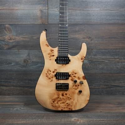 Jackson SL2P HT Pro Series Soloist 2019 Desert Sand