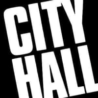 City Hall Records