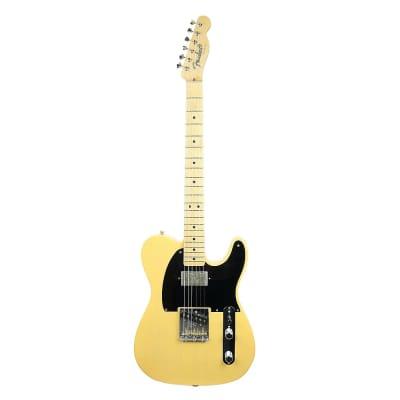 Fender Custom Shop '50s Reissue Telecaster NOS