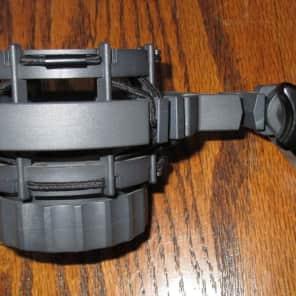 AKG H85 Universal Shock Mount