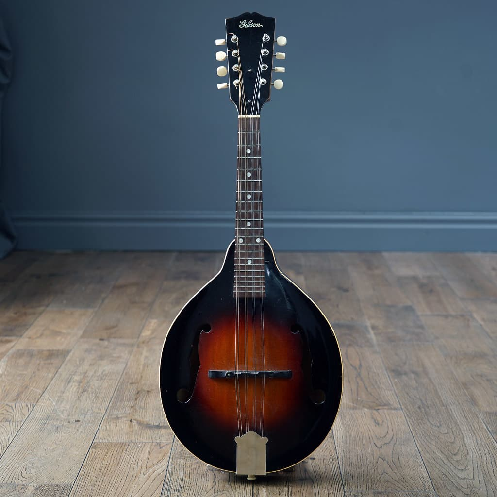 dating gibson mandolins Open quick view dialog for gibson 1920 mandolin style a-2 hsc mandolin { } vintage gibson 1920 mandolin style a-2 hsc mandolin your price $ 1,79999 msrp:,lowprice:179999 good condition 773 winter park, fl compare compare now site5113824040 113824040 vintage.