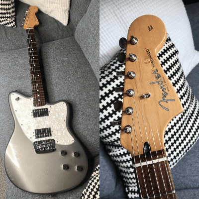 Fender Deluxe Series Toronado 2003 for sale