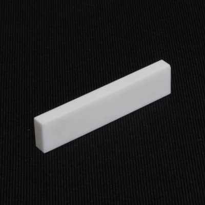 HOSCO BNK-25, blank for the upper sill, bone (50 x 4.5 x 11 mm) for sale