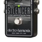 Electro-Harmonix Silencer Noise Gate / Effects Loop image