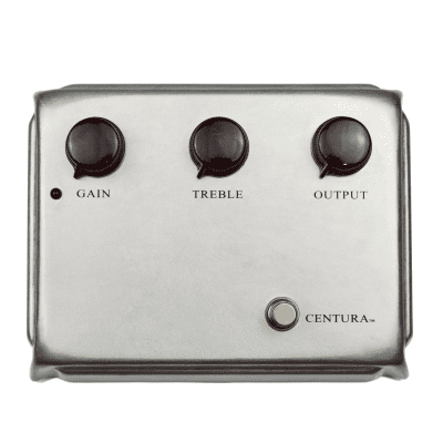 [FREE Intl Shipping] Ceriatone Centura Professional Overdrive Raw Clear Coat