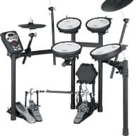 Roland TD-11KV-S V-Drums V-Compact Series electronic drum set, Brand New