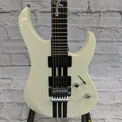 Gitano Super Strat HH w/ Floyd Electric Guitar for sale