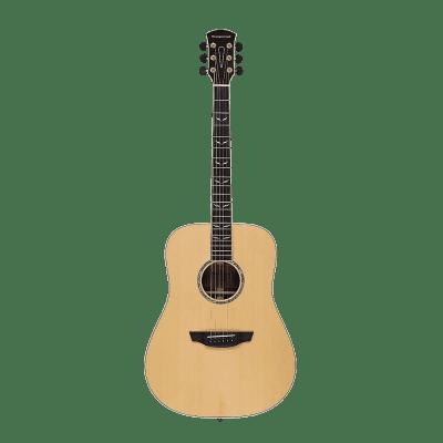 Orangewood Echo