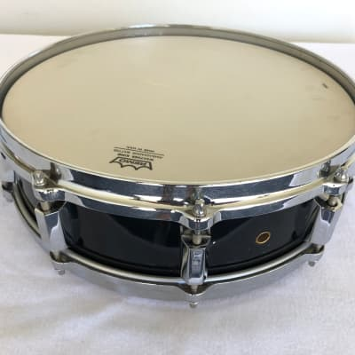 "Drum Doctor Custom Modified 14"" Snare Ross Garfield 1991"