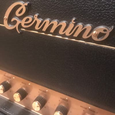 Germino Monterey 2010 for sale