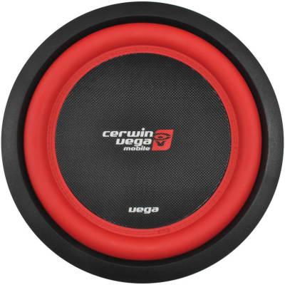 "Cerwin-Vega - CERV104DV2 - 100-Watt DVC Dual 10"" Subwoofers 4ohm"