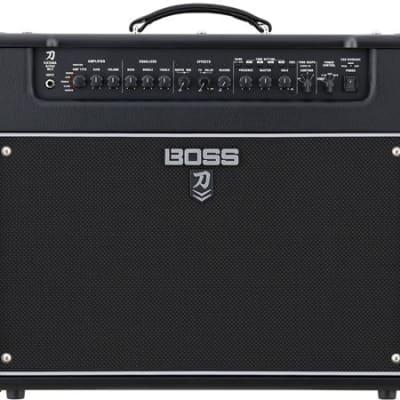Boss Katana Artist MKII Combo Amplifier