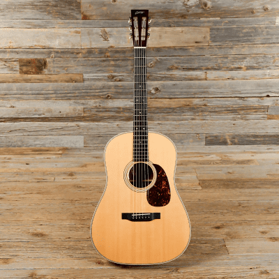 Collings DS2H