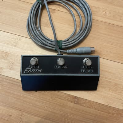 Earth FS-30 for sale