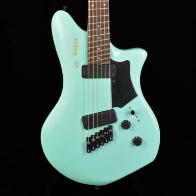Novax Sweet Annie 2019 Baby Blue for sale