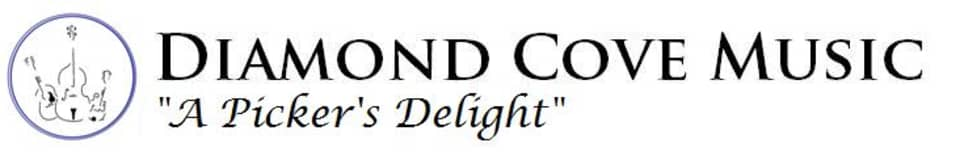 Diamond Cove Music