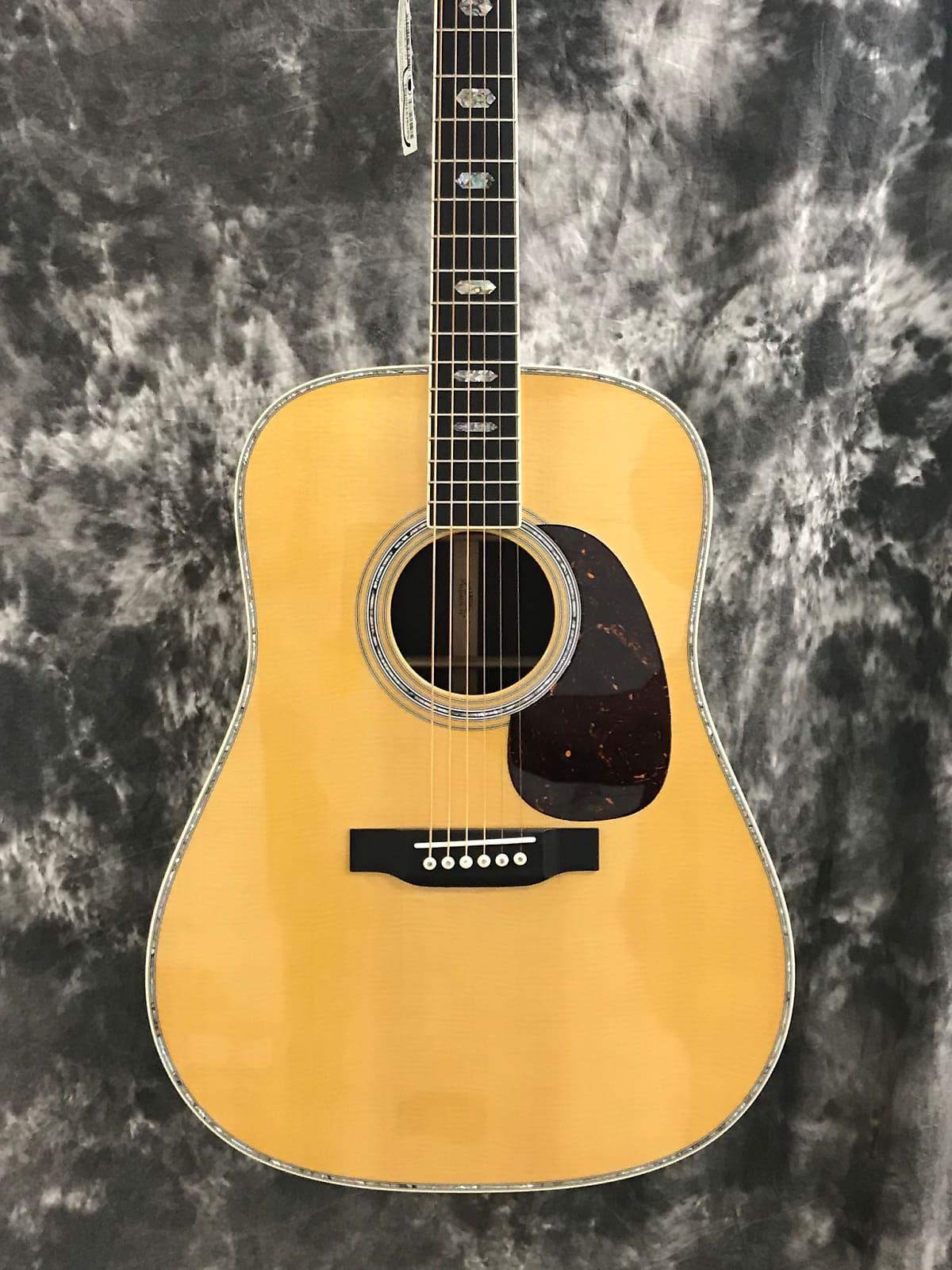 Best Acoustic Guitar Cases 2018 : martin d 41 acoustic guitar hardshell case 2018 ~ Vivirlamusica.com Haus und Dekorationen