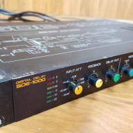 Roland Digital Delay SDE-1000